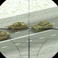 Sniper: Military Killer