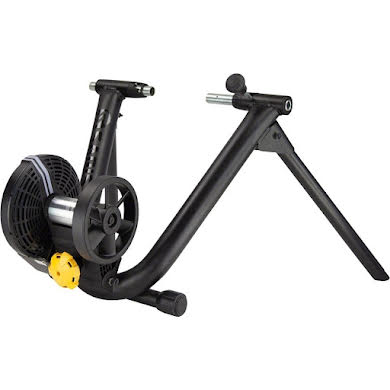 Saris M2 Smart Trainer - Electronic Resistance, Adjustable