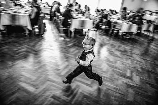 Wedding photographer Petr Wagenknecht (wagenknecht). Photo of 26.10.2018