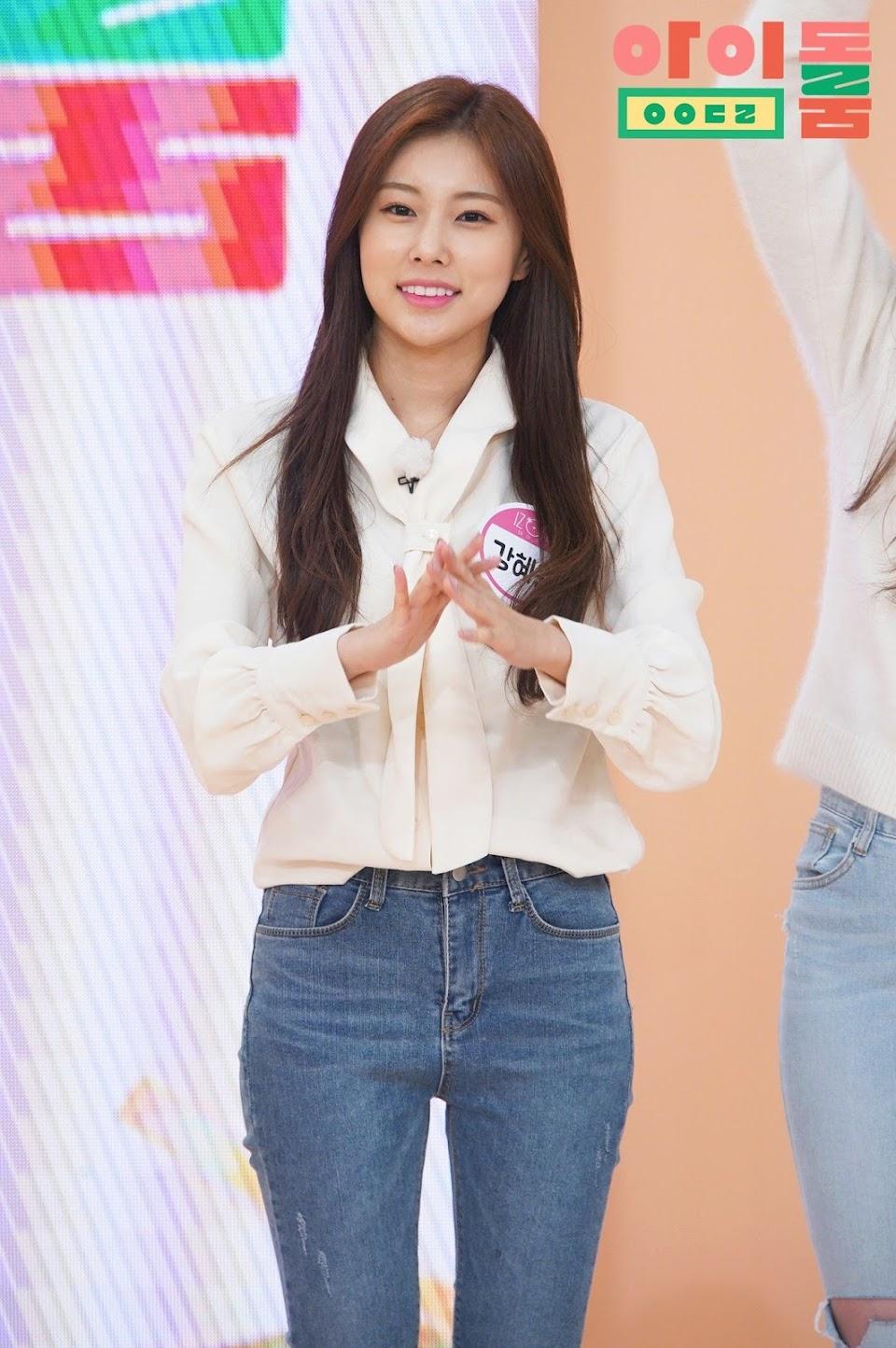 hyewon simple 40