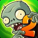 Plants vs Zombies™ 2 Free icon