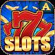Richest Spin Slot Machine (game)