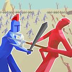 Epos Battle Simulator War