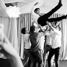 Свадебный фотограф Аня Липман (lipmandarin). Фотография от 20.10.2017