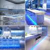 مطبخ مجموعة التصميم APK
