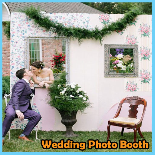 Wedding Photography Booth Ideas.App Insights Wedding Photo Booth Ideas Apptopia