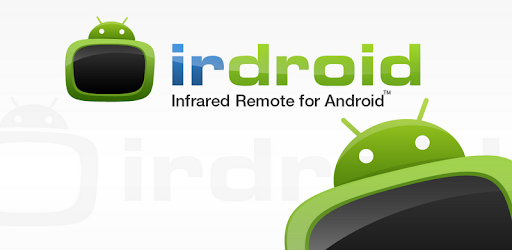 Irdroid - Apps on Google Play