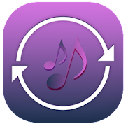Recover Deleted Audio Recording Files Pro
