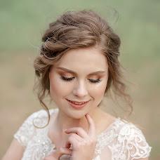 Wedding photographer Alesya Romanova (lesya). Photo of 26.06.2018