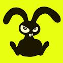 Заяц Коська и его друзья icon