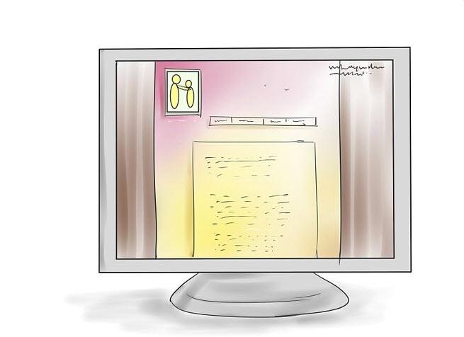 Thu hút và giữ khách hàng cho một doanh nghiệp nhỏ (Marketing) Bước 5.jpg