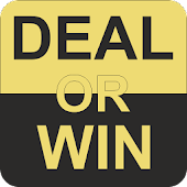 Deal or Win