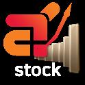aT KB증권(구 현대증권) – 주식매매는 에이티스탁