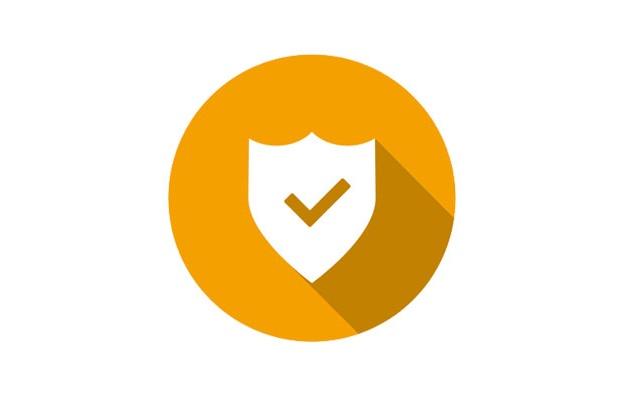 Antivirus Online Scanner
