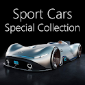Sport Cars Wallpaper icon