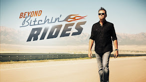 Beyond Bitchin' Rides thumbnail