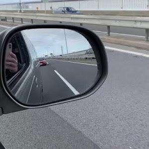 インプレッサ WRX GDA GDA-E型 15年車のカスタム事例画像 iykrmarさんの2020年03月14日19:13の投稿