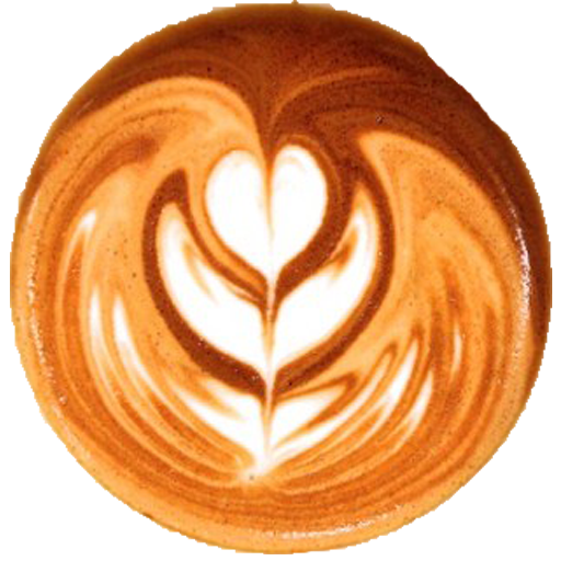 Cappucino Paint Art 遊戲 App LOGO-硬是要APP