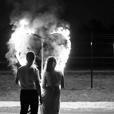 Wedding photographer Romas Ardinauskas (Ardroko). Photo of 05.08.2017