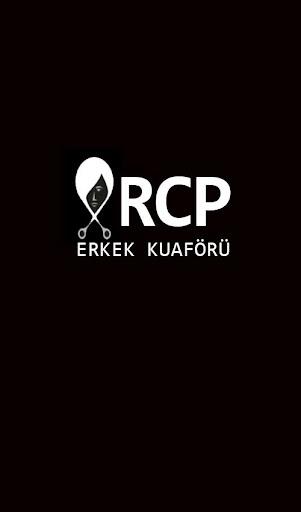 RCP Kuaför
