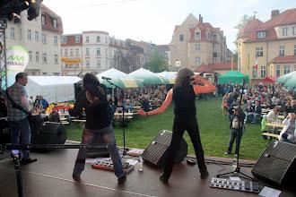 Photo: MadDoxxx © www.markus.momente.de