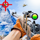 Mountain Sniper 3d shooter: New shooting game 2020 Download for PC Windows 10/8/7