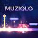 Muziqlo - Piano Rhythm Game Android apk