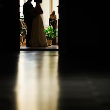 Свадебный фотограф Анастасия Коротя (AKorotya). Фотография от 17.04.2018