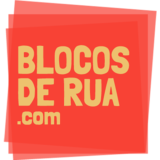 Blocos de Rua SP Carnaval 2017