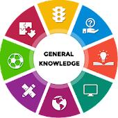 General Knowledge 2018 Android APK Download Free By Go Pub