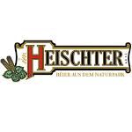 Heischter