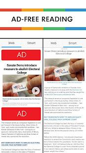 App SmartNews: Local News Break APK for Windows Phone