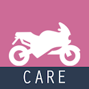 My Bike Care v 1.0 app icon