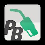 Prezzi Benzina - GPL e Metano 3.20.1.17