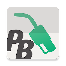 Prezzi Benzina - GPL e Metano Download on Windows