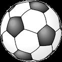 Pronostici Calcio icon