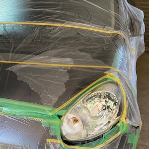 アトレーワゴン S331G のカスタム事例画像 じゃかさんの2020年08月19日12:37の投稿