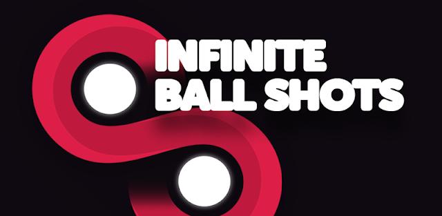 Infinite Ball Shots