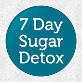 Viridian 7 day sugar detox
