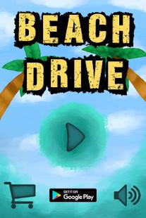 Beach Drive Free 5