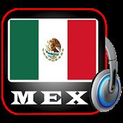Mexico Radio Stations Live - Mexico Radio Stations