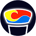Hue Wave icon