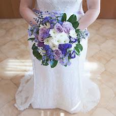 Wedding photographer Manuela Susanna (ManuelaSusanna). Photo of 23.09.2016