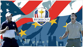 Live From the Ryder Cup thumbnail
