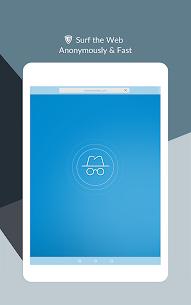 ZenMate VPN – WiFi VPN Security & Unblock 8