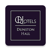 QHotels: Dunston Hall