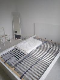 chambre à Villiers-sur-Marne (94)