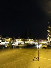 Photo: La Grande Place