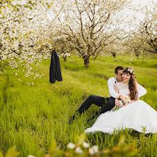 Wedding photographer Irina Kucher (IKFL). Photo of 29.04.2015
