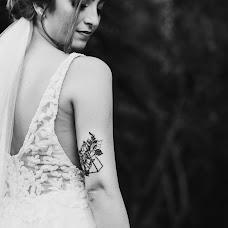 婚禮攝影師Yuri Correa(legrasfoto)。19.06.2019的照片